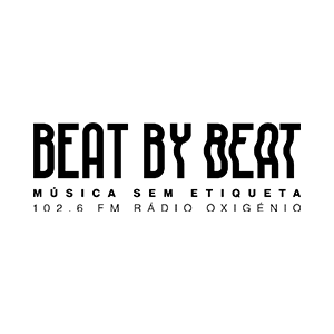 Beat by Beat - Rádio Oxigénio