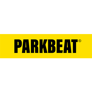 Parkbeat - Rádio Oxigénio