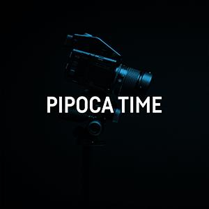 Pipoca Time - Rádio Oxigénio