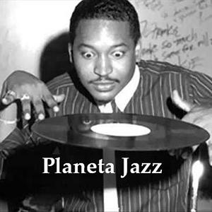 Planeta Jazz - Rádio Oxigénio