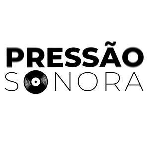 Pressão Sonora - Rádio Oxigénio