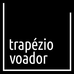 Trapézio voador - Rádio Oxigénio