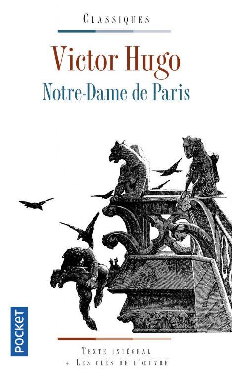 """d55a783b2 """"Notre-Dame de Paris"""" é best-seller - Rádio Oxigénio"""