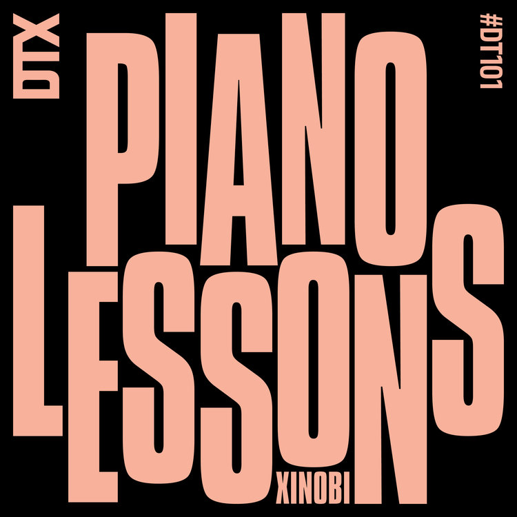 8f4539357 Xinobi - Piano Lessons - Rádio Oxigénio